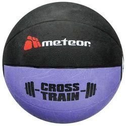 Meteor  piłka cross fit w 5 różnych wagach