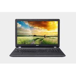 Acer Aspire  NX.MZUEP.012