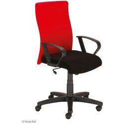 Nowy Styl Obrotowe krzesło biurowe ZOOM, Nowy Styl