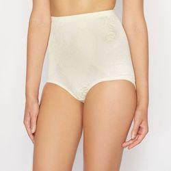 Figi wyszczuplające modelujące brzuch marki Maidenform