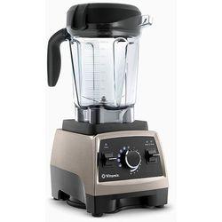 Vitamix Pro 750 [urządzenie kuchenne]