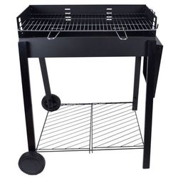 Grill longley marki Blooma