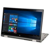Lenovo ThinkPad  20FQ002VPB