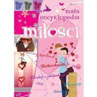 Mała encyklopedia miłości, Aleksander Minkowski
