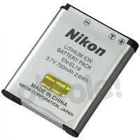 en-el19 - produkt w magazynie - szybka wysyłka! marki Nikon