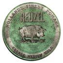 Pomada woskowa - Green - Medium Hold - 340 g - Reuzel - sprawdź w wybranym sklepie