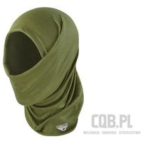 Chusta  multi wrap zielona 212-001 marki Condor