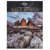 Lonely Planet's Wild World, Lonely Planet