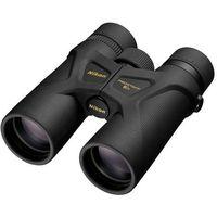 Nikon PROSTAFF 3S 10X42, BAA825SA