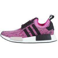 originals nmd_r1 tenisówki różowy 39 1/3, Adidas