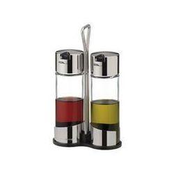 TESCOMA Zestaw stołowy olej/ocet CLUB
