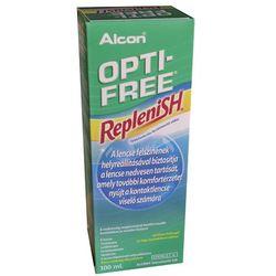 Opti Free Replenish 300ml
