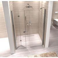Drzwi prysznicowe Simple My Space Oficjalny sklep REA - 5% rabatu, wysyłka gratis powyżej 1850 zł