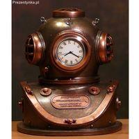 Hełm zegar Veronese Steampunk, kup u jednego z partnerów