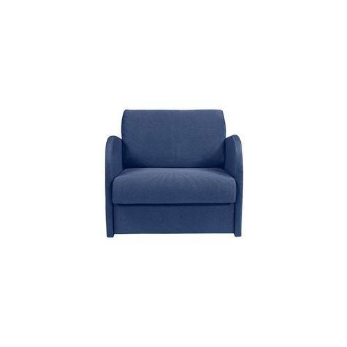 Pola 1FF (sofa)