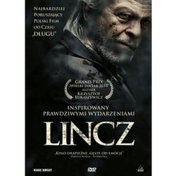 Lincz - produkt z kategorii- Dramaty, melodramaty