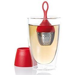 Zaparzacz do herbaty Floatea, TE09