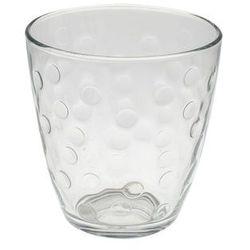 concepto bulle szklanka 225 ml marki Luminarc
