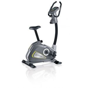 Cycle M producenta Kettler