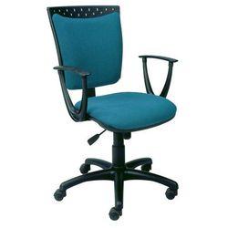 Nowy styl Krzesło obrotowe stillo 09 gtp18 ts02