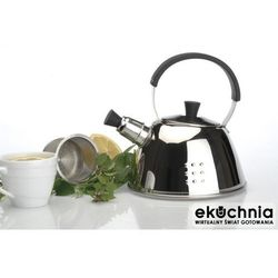 Berghoff Czajnik do herbaty ORION 1,2L - produkt z kategorii- Pozostałe parzenie kawy