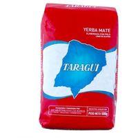 TARAGUI CON PALO 0,5KG Yerba mate