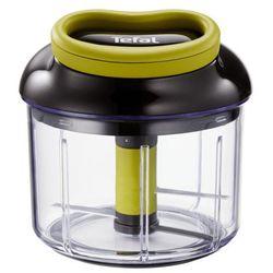 rozdrabniacz 5 sec, 900 ml k1320404 marki Tefal