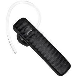 Słuchawka Bluetooth Samsung MG920 (multipoint) | EO-MG920BBEGWW ()