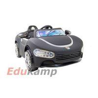 Najnowszy roadster 5188, dwa silniki, lakier/hp5188 pojazdy na akumulator dla dzieci marki Import super-toys