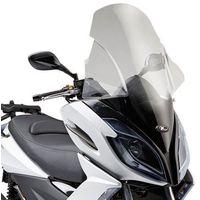 Kappa KD6103ST Szyba Kymco K-XCT 125/300I - produkt z kategorii- Pozostałe akcesoria motocyklowe