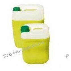 Płyn eco mpg-sol -28 - 10kg marki Vestoil