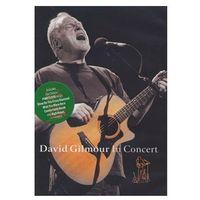 David Gilmour In Concert (DVD) - David Gilmour (film)