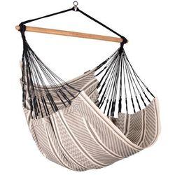 Lasiesta - habana zebra - fotel hamakowy comfort (4025122939522)