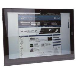 Lenovo ThinkPad X1 [20GG000EPB] z kat. [tablety]