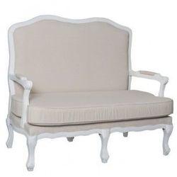 Livin hill Sofa w stylu francuskim ta328, kategoria: sofy