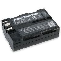 Ansmann Akumulator A-Nik EN EL 3e (4013674044078)