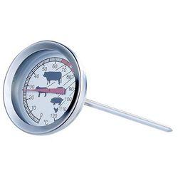 Termometr WESTMARK do mięs