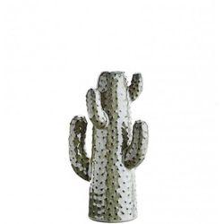 Madam Stoltz - Wazon kaktus L