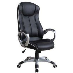 Fotel gabinetowy Halmar Taurus, 97760
