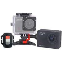 Kamera sportowa Denver ACT-8030W