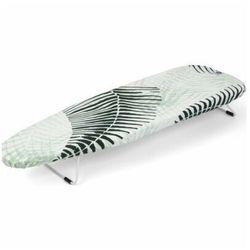 Deska do prasowania rękawów BRABANTIA Fern Shades 119729, 119729