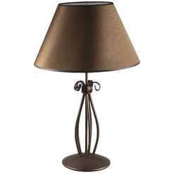 Lampka Nocna NEGROS nr 1223