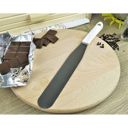 Nóż / szpatuła do tortów 36 cm fackelmann 41135 marki Zenker