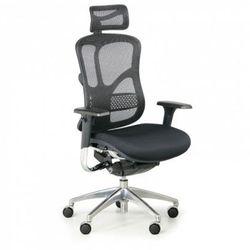 B2b partner Uniwersalne krzesło winston ab, czarny