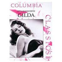 Gilda (DVD) - Charles Vidor (5903570116827)