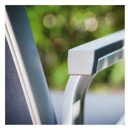 Krzesło sztaplowane ogrodowe Kettler BASIC PLUS - sprawdź w ACTIVEMAN