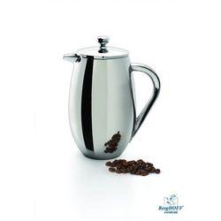 Berghoff Zaparzacz kawa/herbata 0,36l