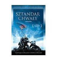 Sztandar Chwały (2xDVD) - Clint Eastwood