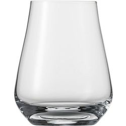 Schott zwiesel air szklanka allround 447ml 1 szt