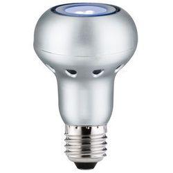 LED R63 5W E27 230V ultrafiolet - sprawdź w Kuis.pl